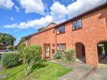 Thumbnail to rent in Marlborough Court, Wiltshire Drive, Wokingham, Berkshire