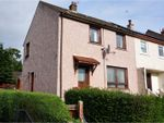 Thumbnail to rent in Monteath Street, Crieff