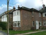 Thumbnail to rent in Eversleigh Road, Finchley Central