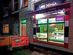Thumbnail for sale in Ninja Thai Food, 152 Hawthorn Road, Ashington