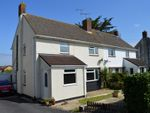 Thumbnail for sale in Grenville Avenue, Locking, Weston-Super-Mare