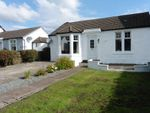 Thumbnail for sale in 62 Auchamore Road, Dunoon