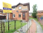 Thumbnail for sale in Tillycairn Place, Glasgow