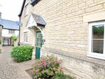 Thumbnail for sale in Jubilee Lane, Milton-Under-Wychwood, Chipping Norton