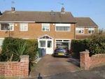 Thumbnail for sale in Low Road, Balby, Doncaster