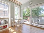 Thumbnail for sale in Stanhope Road, London, Greater London