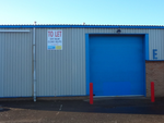 Thumbnail to rent in Unit E Pitreavie Business Park, Pitreavie Industrial Estate, Dunfermline