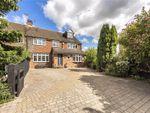Thumbnail for sale in Piggottshill Lane, Harpenden, Hertfordshire