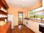 Thumbnail for sale in Philip Close, Rush Green, Romford, Essex