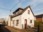 Thumbnail to rent in Main Road, Aberuthven, Auchterarder