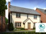 Thumbnail to rent in Woodbury Road, Clyst St George, Devon