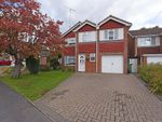 Thumbnail for sale in Hawkswood Avenue, Frimley, Camberley