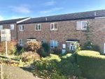 Thumbnail for sale in Forgeway, Banbury