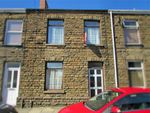 Thumbnail for sale in Vernon Street, Briton Ferry, Neath, West Glamorgan