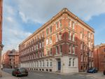 Thumbnail to rent in Ground Floor Office Suite, Price House, 37 Stoney Street, Nottingham