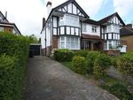 Thumbnail to rent in Longland Drive, London
