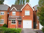 Thumbnail for sale in Frithwood Drive, Dronfield, Derbyshire