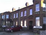 Thumbnail to rent in York Road, Ilford, Essex