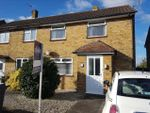 Thumbnail to rent in Wife Of Bath Hill, Harbledown, Canterbury
