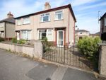 Thumbnail for sale in Acre Moss Lane, Morecambe, Lancashire