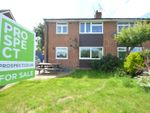 Thumbnail for sale in North Town Moor, Maidenhead, Berkshire