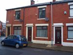 Thumbnail to rent in 65 Maud Street, Syke, Rochdale
