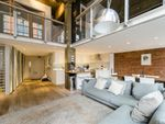 Thumbnail to rent in Summers Street, London
