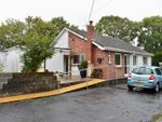 Thumbnail to rent in Penybanc Road, Ammanford