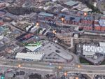 Thumbnail to rent in Sheffield Offplan Investment, Offplan Property Investment