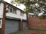 Thumbnail to rent in Kingfisher Drive, Woodley