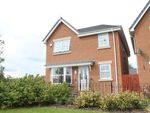 Thumbnail for sale in Dobson Close, High Spen, Tyne & Wear.