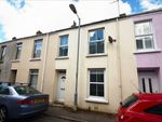 Thumbnail to rent in Raleigh Place, Falmouth