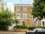 Thumbnail to rent in Elizabeth Avenue, London