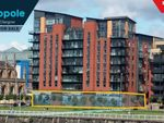 Thumbnail to rent in Clyde Street, Glasgow