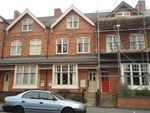 Thumbnail to rent in Clarendon Park Road, Clarendon Park, Leicester