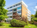 Thumbnail to rent in The Bowls, Chigwell, Essex