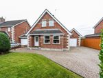Thumbnail for sale in Movilla Road, Newtownards