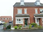 Thumbnail for sale in Roxburgh Close, Seaton Delaval, Whitley Bay, Northumberland