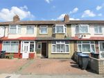 Thumbnail to rent in Woodlands Road, London