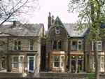Thumbnail to rent in Skipton Road, Keighley, West Yorkshire
