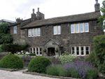 Property history Hainworth, Keighley, West Yorkshire BD21
