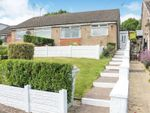 Thumbnail to rent in Oldfield Road, Sandbach