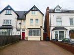 Thumbnail to rent in Oval Road, Erdington, Birmingham