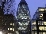 Thumbnail to rent in Devonshire Square, London