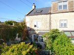 Thumbnail for sale in The Knoll, Bread Street, Ruscombe, Stroud, Gloucestershire
