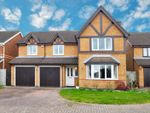 Thumbnail for sale in Pipits Croft, Bicester