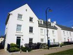 Thumbnail to rent in William Hosking Road, Nansledan, Newquay