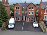 Thumbnail to rent in Upper Church Street, Oswestry