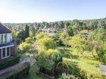 Thumbnail to rent in Ballards Rise, South Croydon