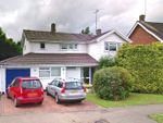 Thumbnail to rent in Old Millmeads, Horsham